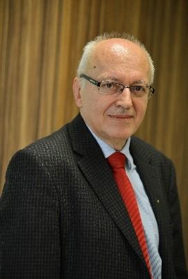 Осман Синановић: Цорона вирус (COVID-19) и неуролошке болести