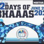 12. BHAAS Dani