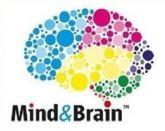 MIND & BRAIN – 60-ти Међународни Неуропсихијатријски Конгрес